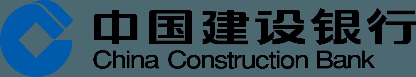 信息无障碍-无障碍优化-中国建设银行
