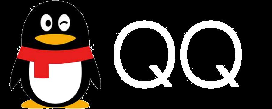 信息无障碍-无障碍优化-手机QQ