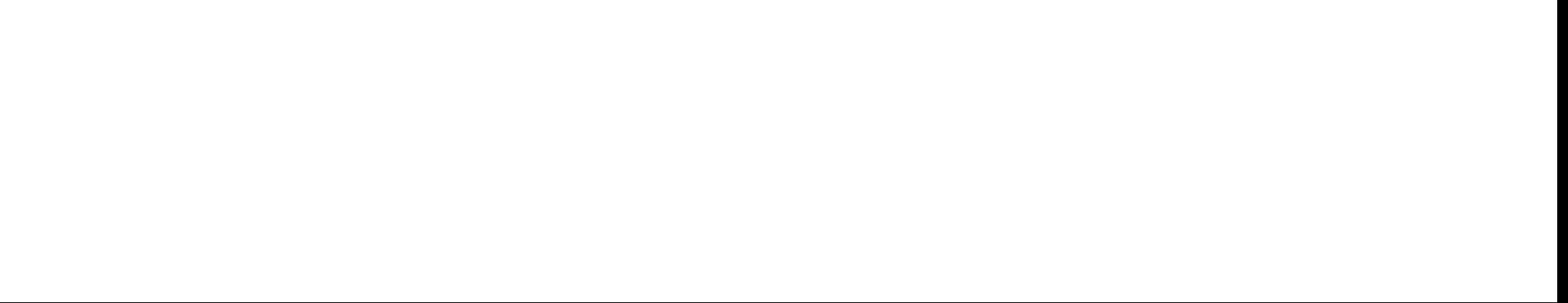 信息无障碍logo