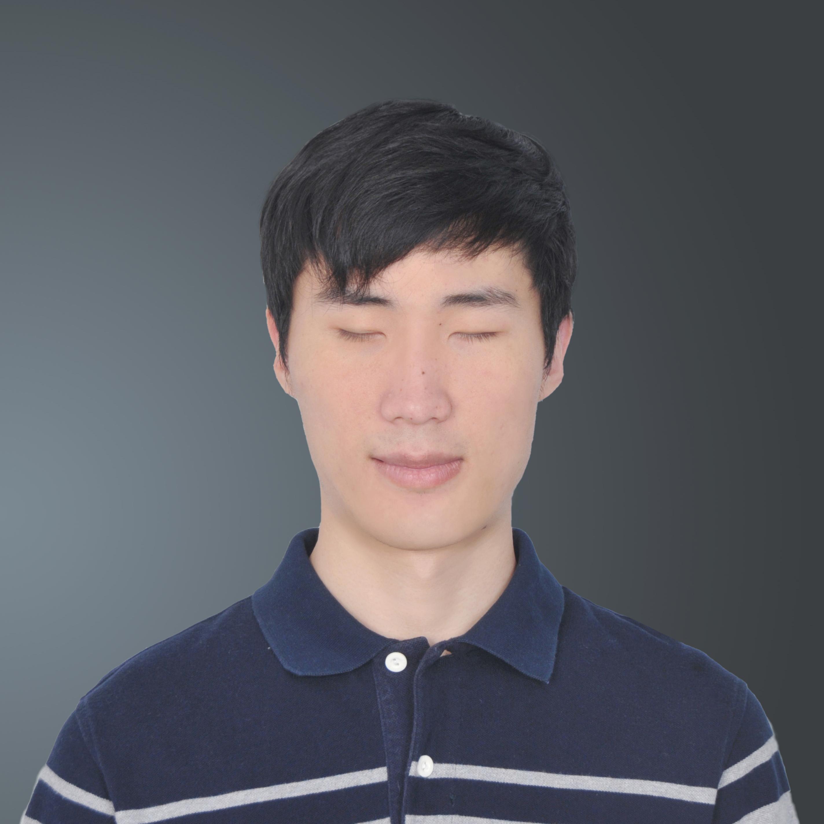 王孟琦照片